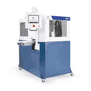 44R Coating Machine