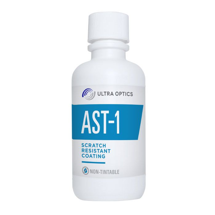 AST-1 Coating Solution