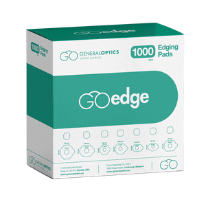 GOEDGE EDGING PADS
