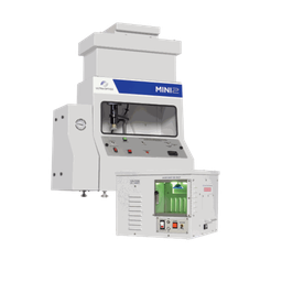 [UO-1022UO] Mini II NV Coater (With Cure Unit)