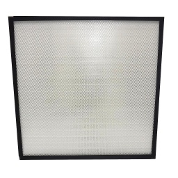 [UO-1462] MR III Replacement Hepa Filter