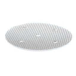[UO-9317T111] Coating Bowl Screen