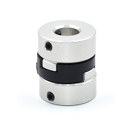 [UO-A5Z15M001908] Disc and Coupler Set