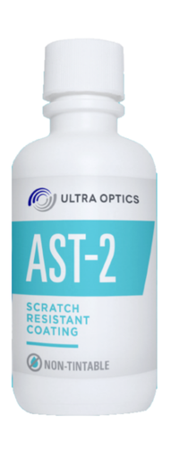 [UO-1162] AST-2 Coating Solution